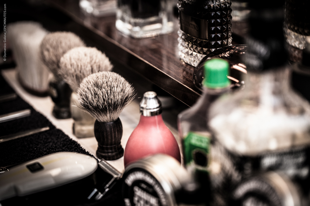 The_Barber_op_Hair-130.jpg