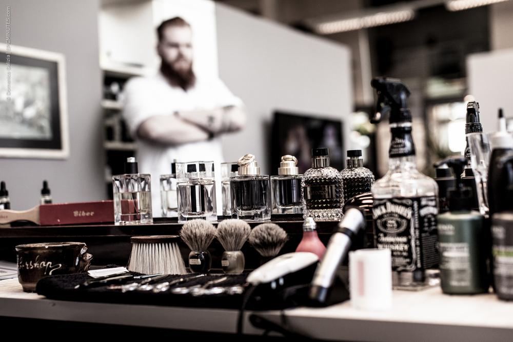 The_Barber_op_Hair-030.jpg