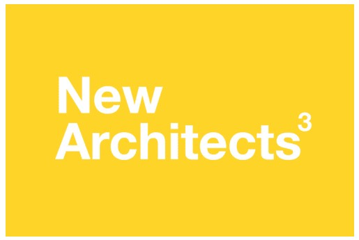 New-Architects-Gi.11b38bb62b61bfc57fc091df9b11c7442393.jpeg
