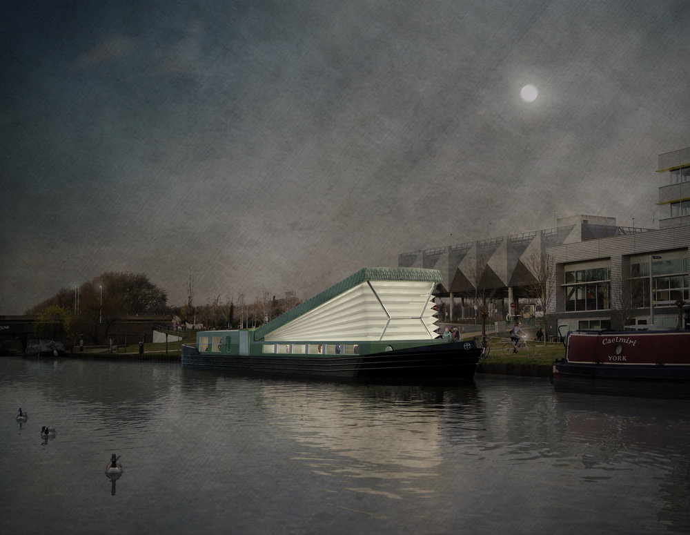 16_003 The Floating Church at Here East.jpg