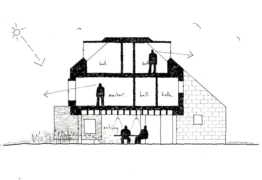 Grain-House-Section-Web.jpg