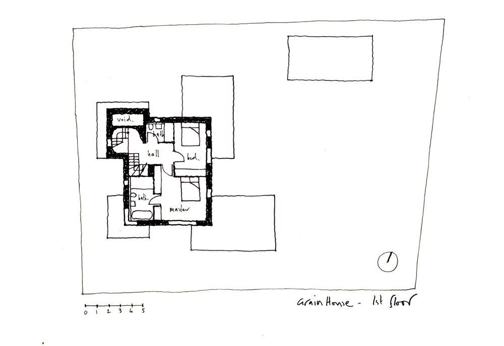 Grain-House-1F.jpg