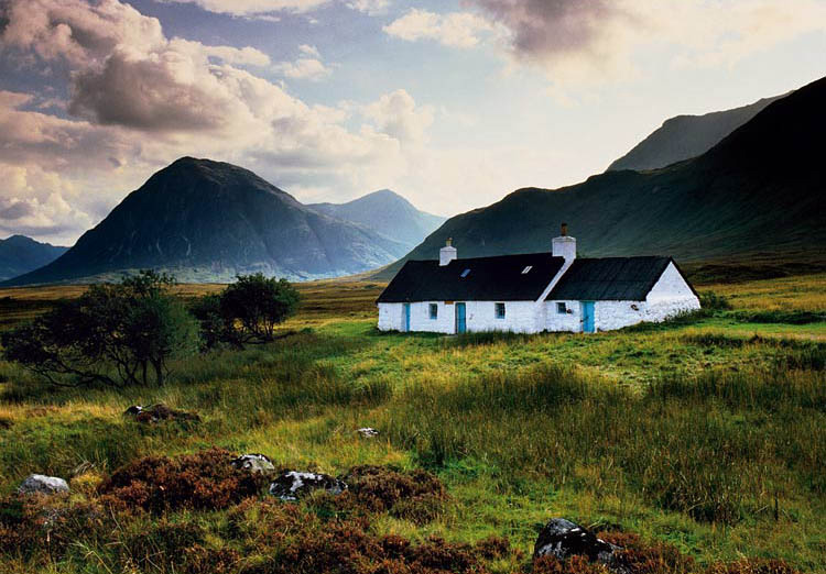 scottish-highlands-house.jpg