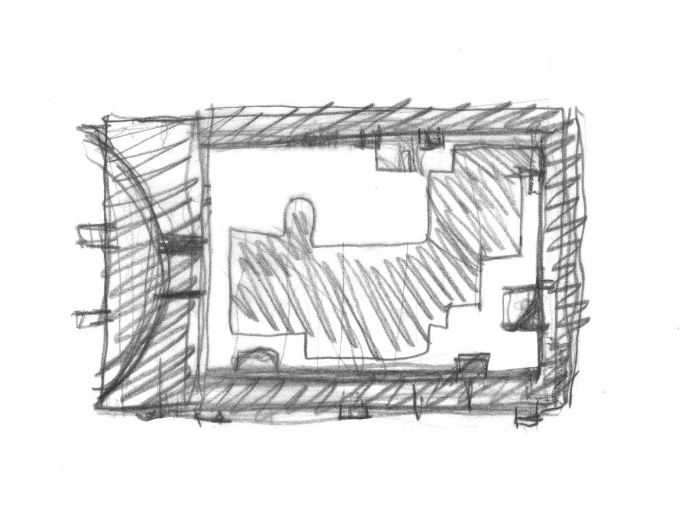 170427_BigBox_Sketch1_MK.jpg