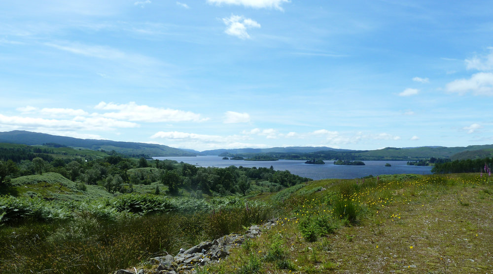 02_Denizen Works_View to Loch Awe.jpg