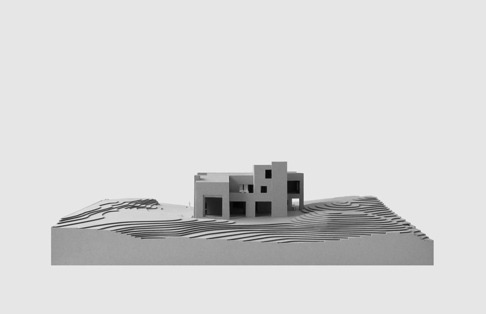 15_Denizen Works_Model view from west.jpg