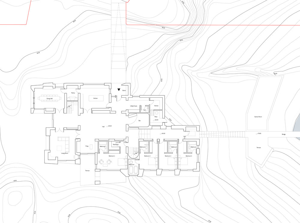 19_Denizen Works_DWG 3_Ground Floor Plan.jpg