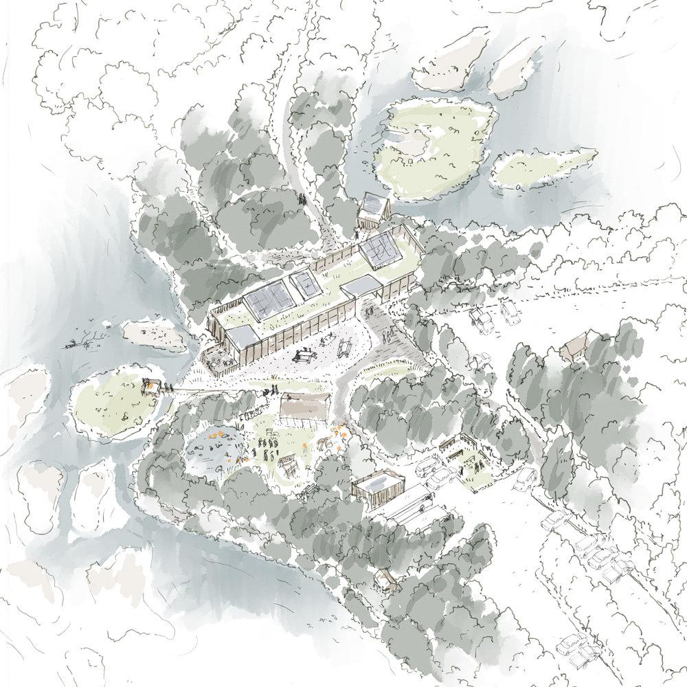 171202_Axo Site Plan.jpg
