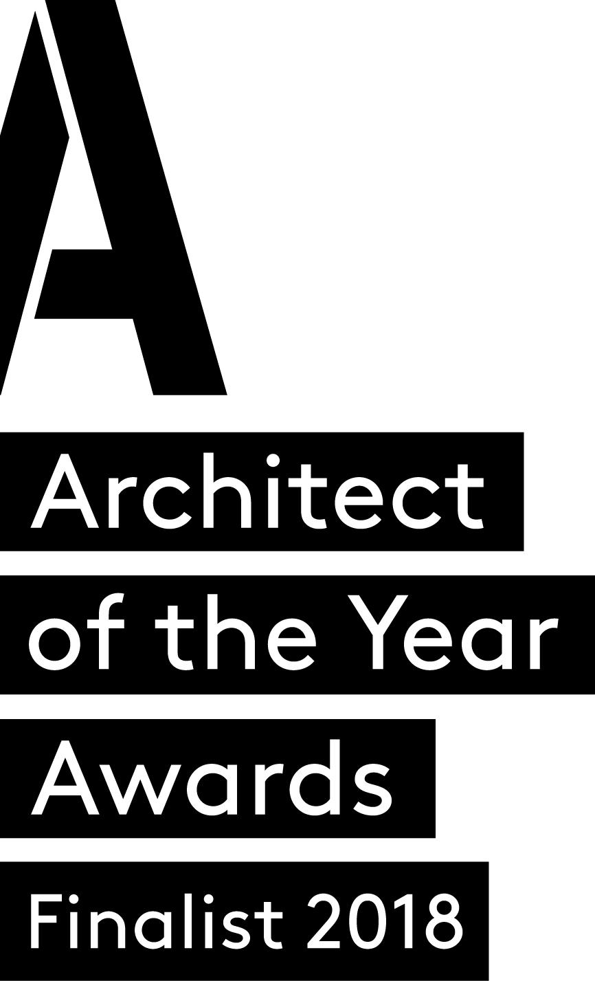 AYA 2018 logo black.jpg
