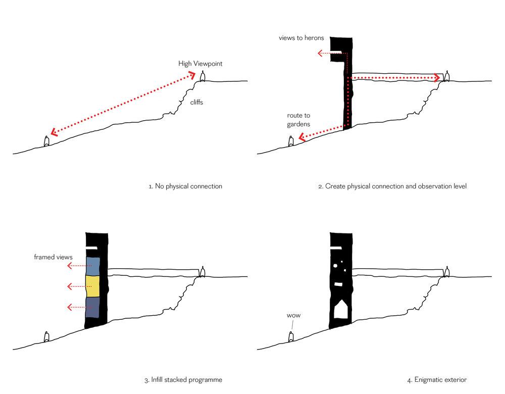 14_Diagrams.jpg