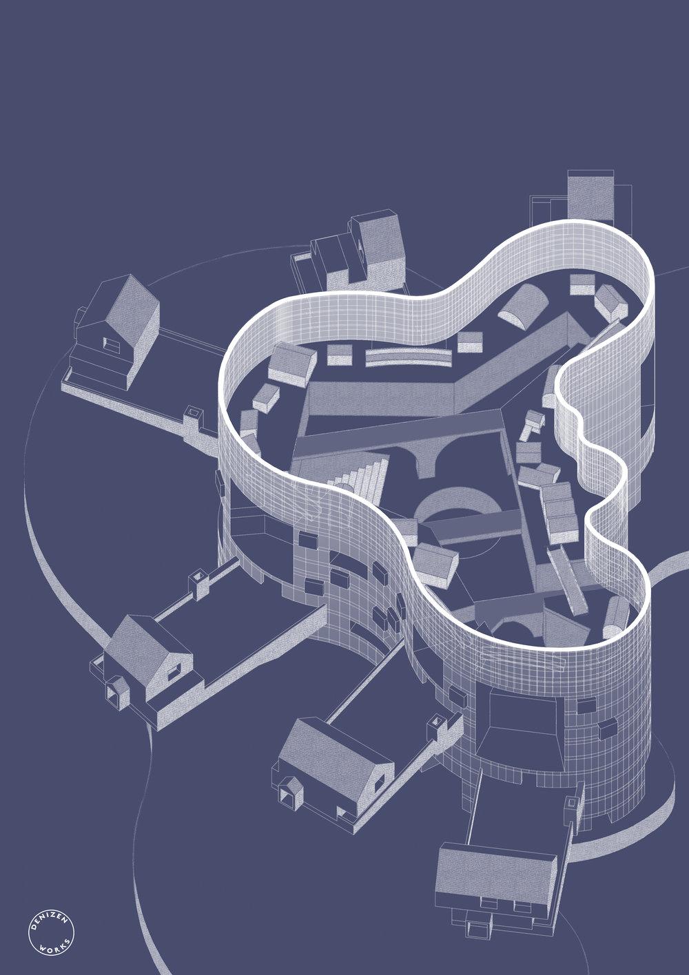 Villa Savoy_Poster_A1_Final.jpg
