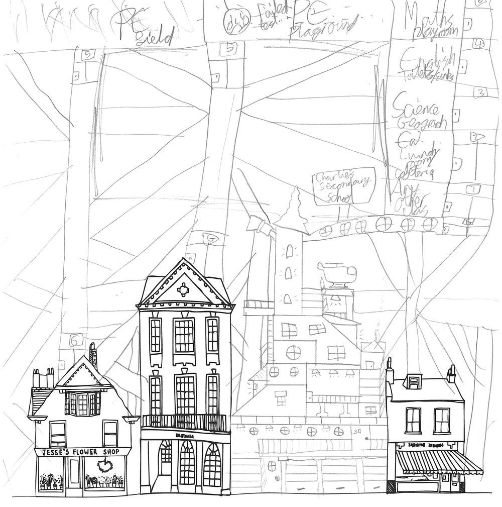 Ashton Drawing.jpg