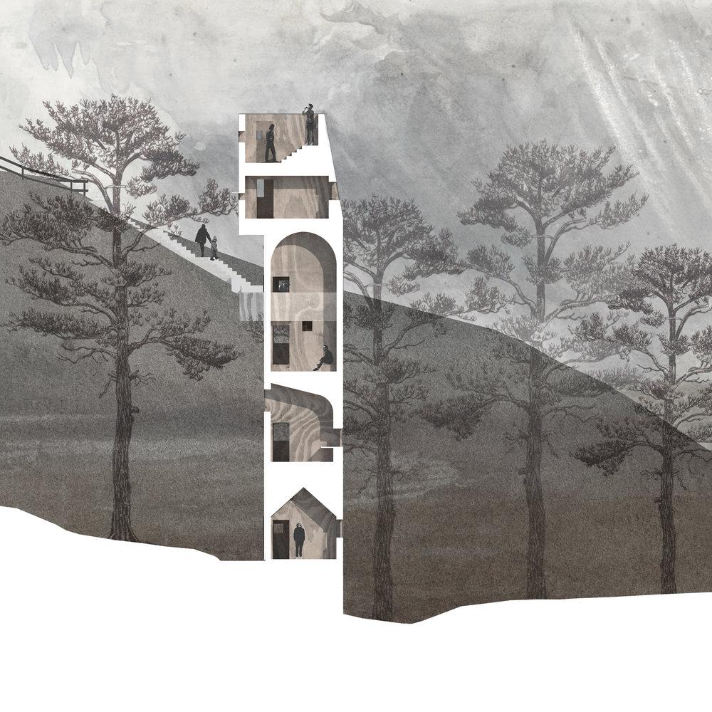 181130_Tower Section_MK.jpg