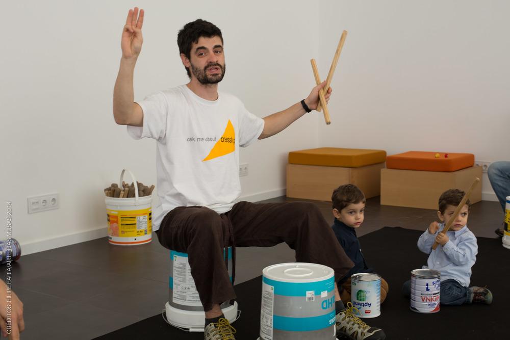 REPORT 201404 MOB (Créditos- Filipe Faria-Arte das Musas 2014) 75-68.jpg