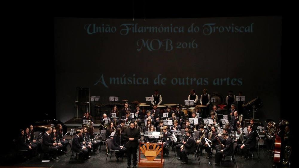 MOB 2016 - Bandas da Nossa Terra 7.jpg