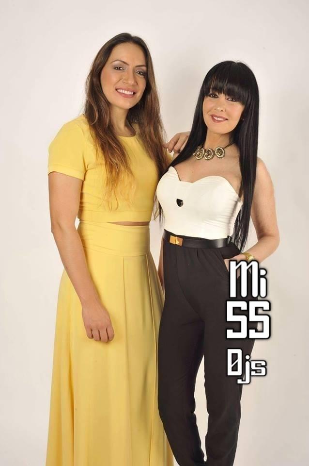 miss DJ.jpg