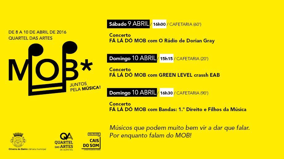 4- Concerto FÁ LÁ DÓ MOB.jpg