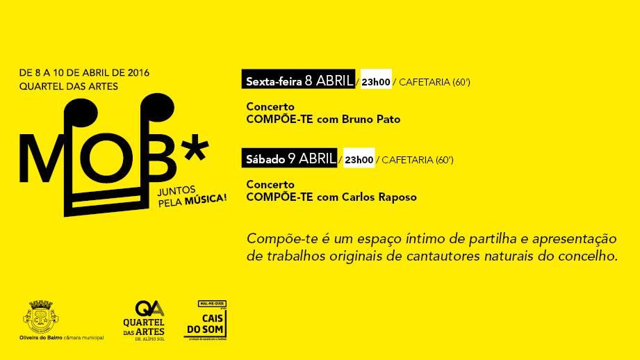 7- Concerto COMPÕE-TE.jpg