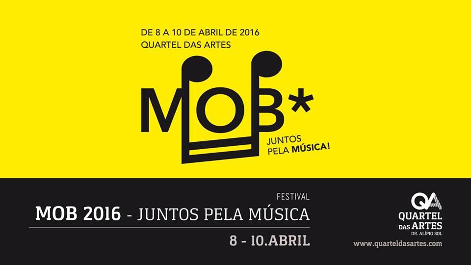 11- Bandas da Nossa Terra - Banda Filarmónica da Mamarrosa .jpg
