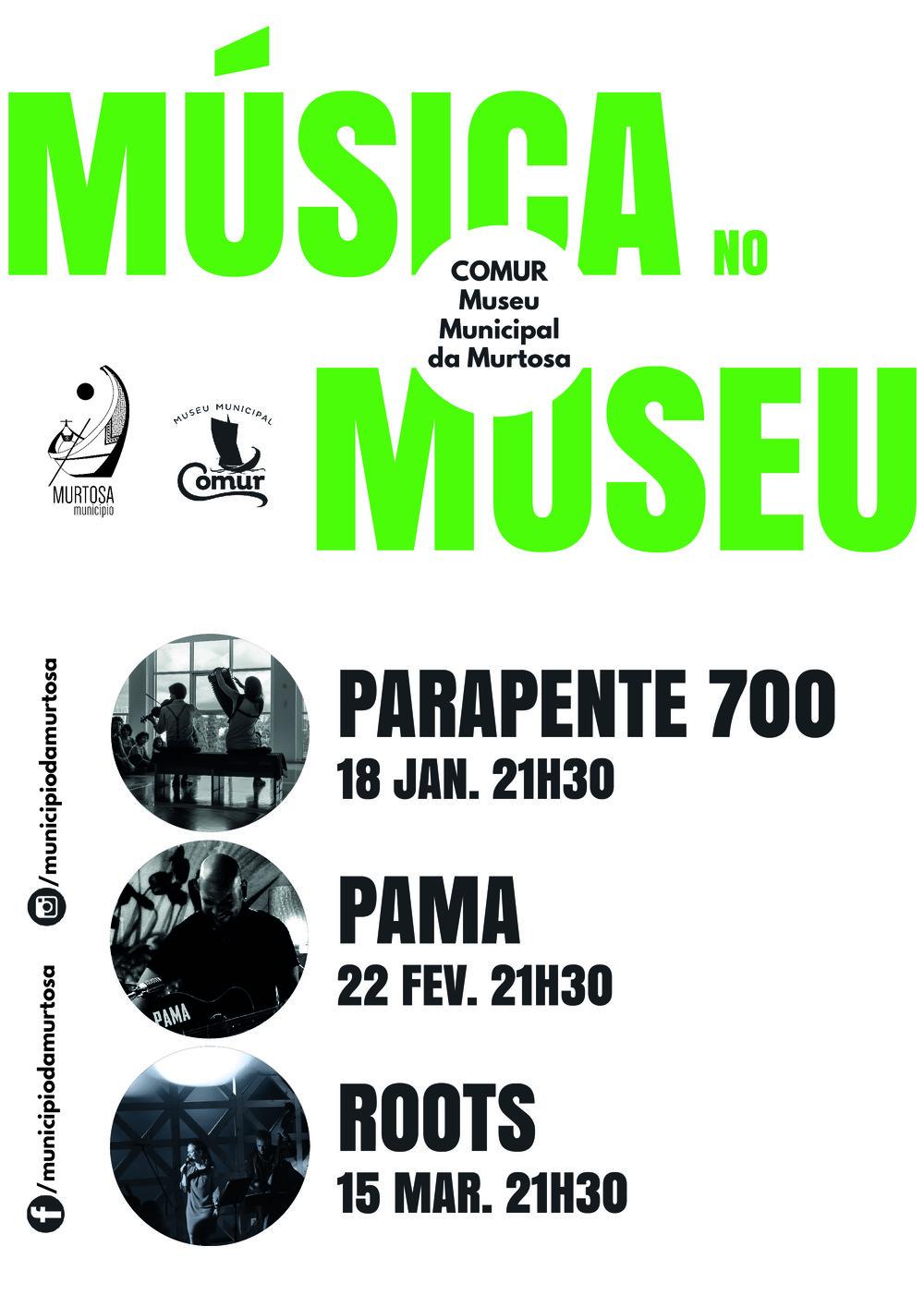 Música no Museu Cartaz 2019.1.23-01.jpg