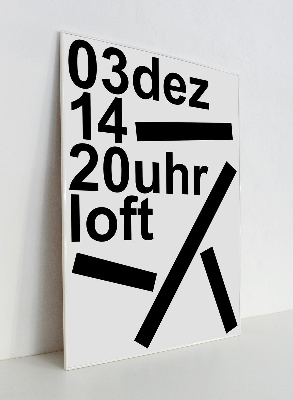 Verena_Hennig_Loft_poster8.jpg