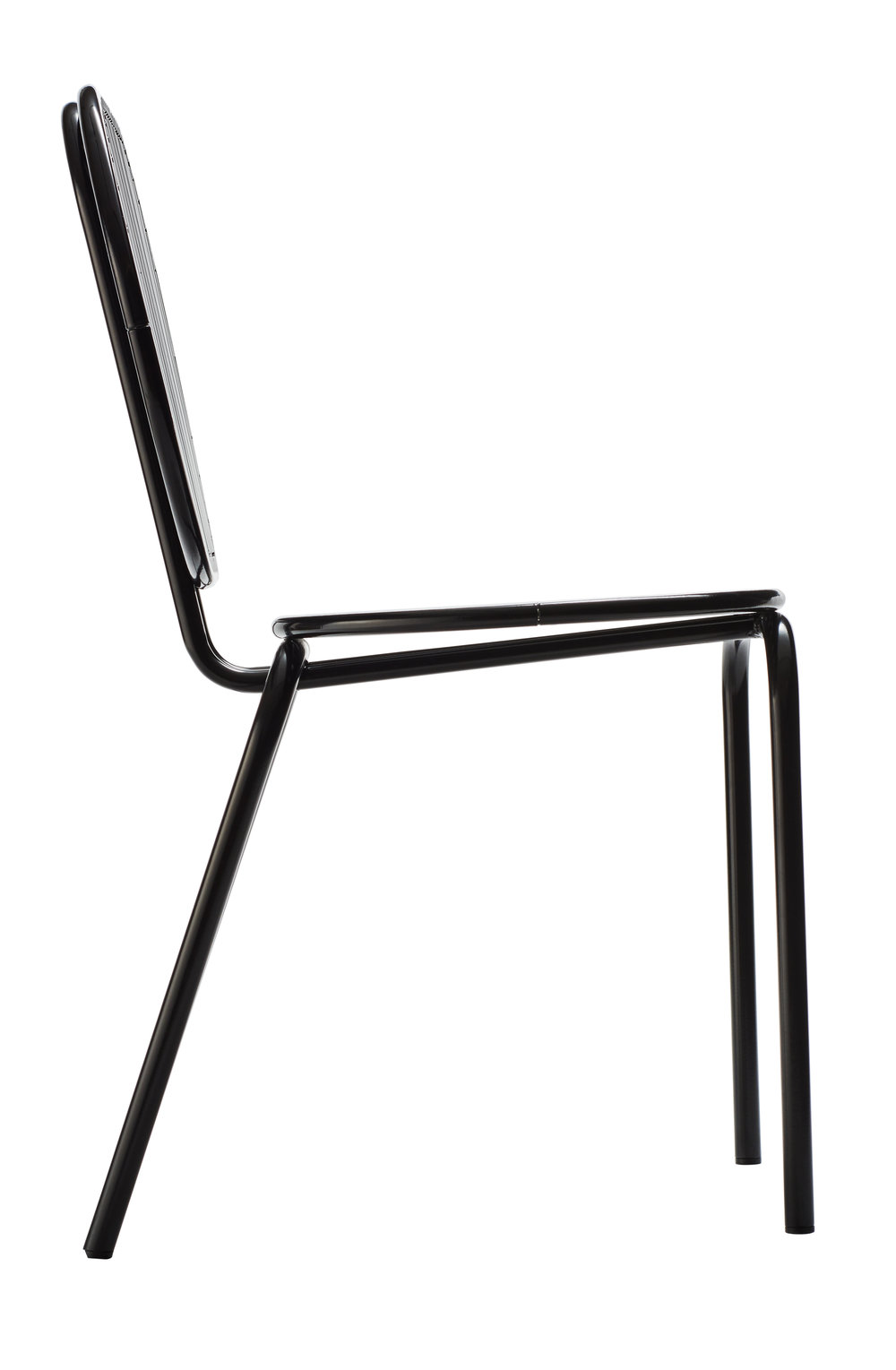 Verena-Hennig-Roll-Collection-Chair