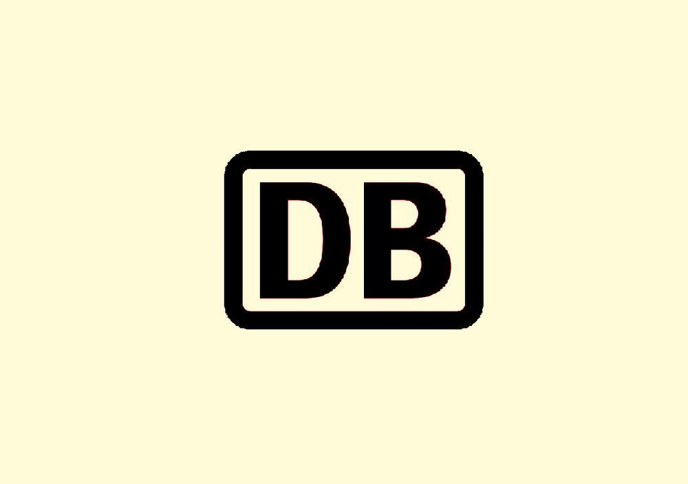 Logo-DB.jpg