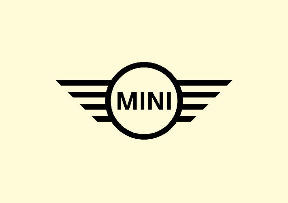 Logo-Mini.jpg