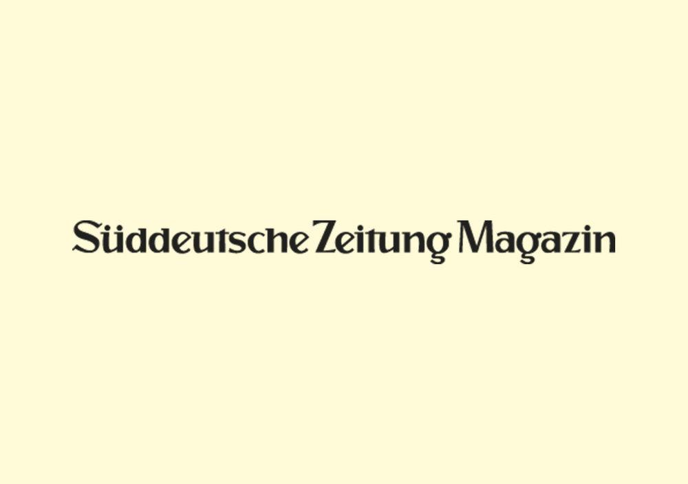 Logo-Süddeutsche-Zeitung-Magazin.jpg