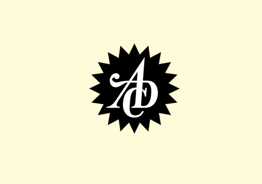 Award_ADC.jpg
