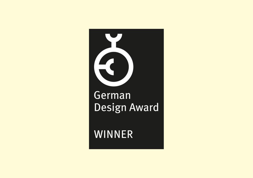 Award_GDA.jpg