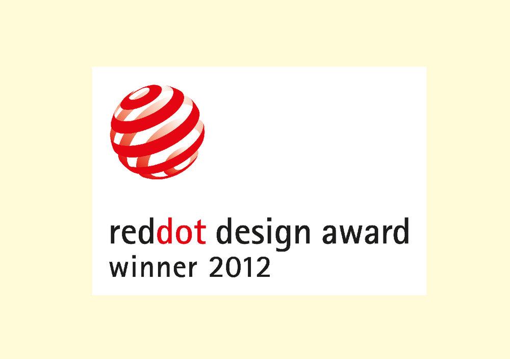 Award_Reddot.jpg