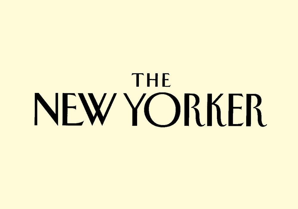 Press_New-Yorker.jpg