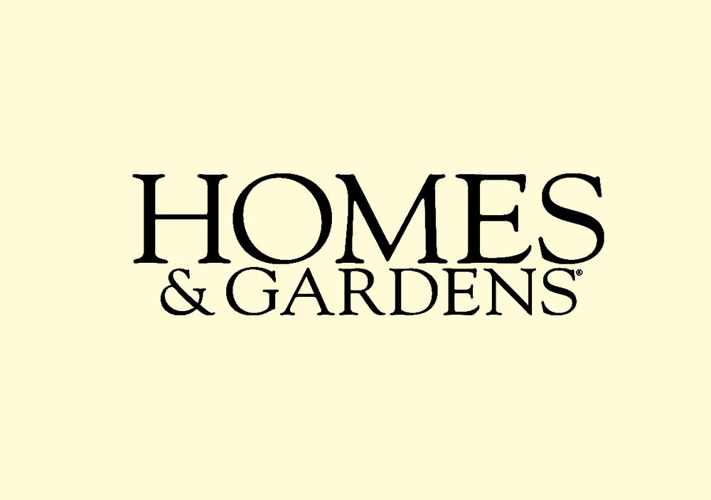 Press_wallpaper-Homes&Gardens.jpg