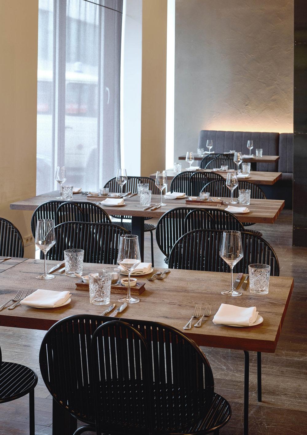 Verena-Hennig-Restaurant