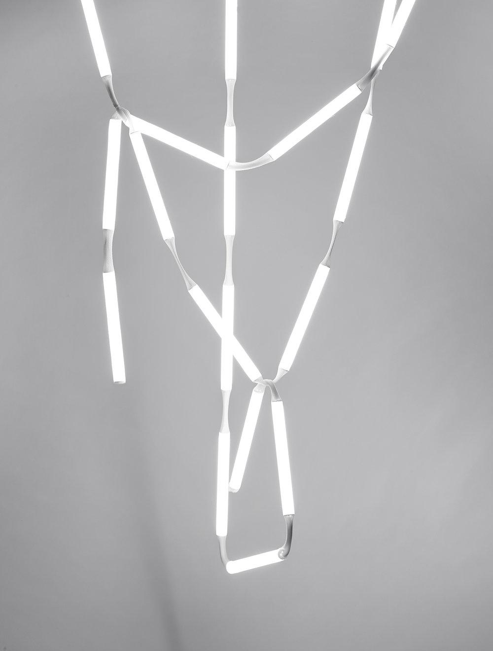 Verena-Hennig-Rope-Light-Chandelier.jpg