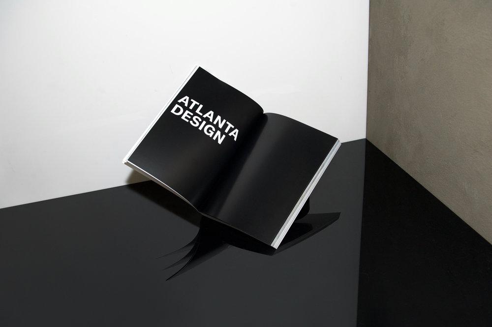 Studio-Verena-Hennig-Atlanta-2017-4.jpg
