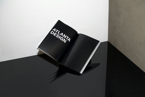 VERENA HENNIG — ATLANTA DESIGN FESTIVAL - Catalogue