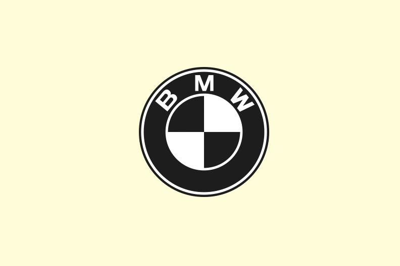 Verena-Hennig-Clients-BMW.jpg