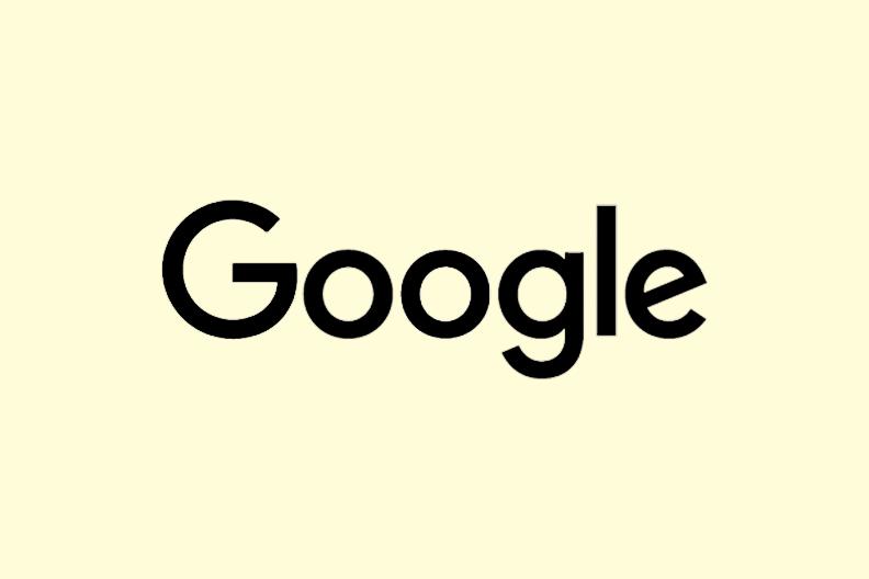 Verena-Hennig-Clients-Google.jpg