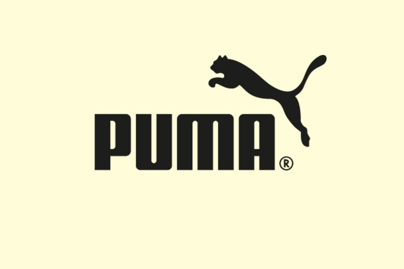 Verena-Hennig-Clients-Puma.jpg