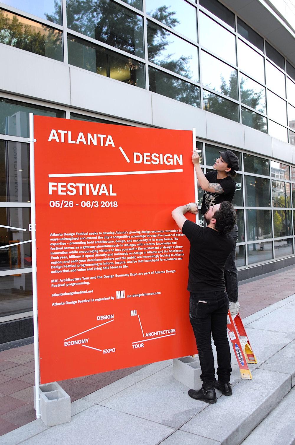 Studio-Verena-Hennig-Atlanta-Design-Festival-Branding-3.jpg