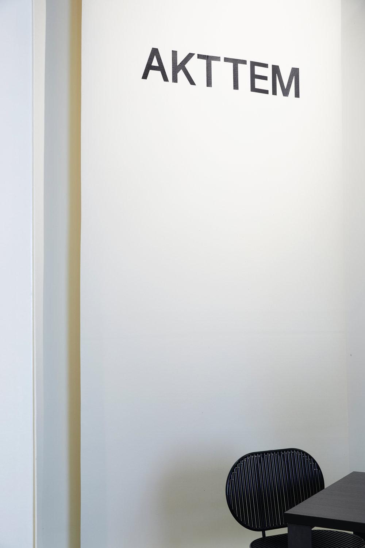 AKTTEM-IMM-2018-7.jpg
