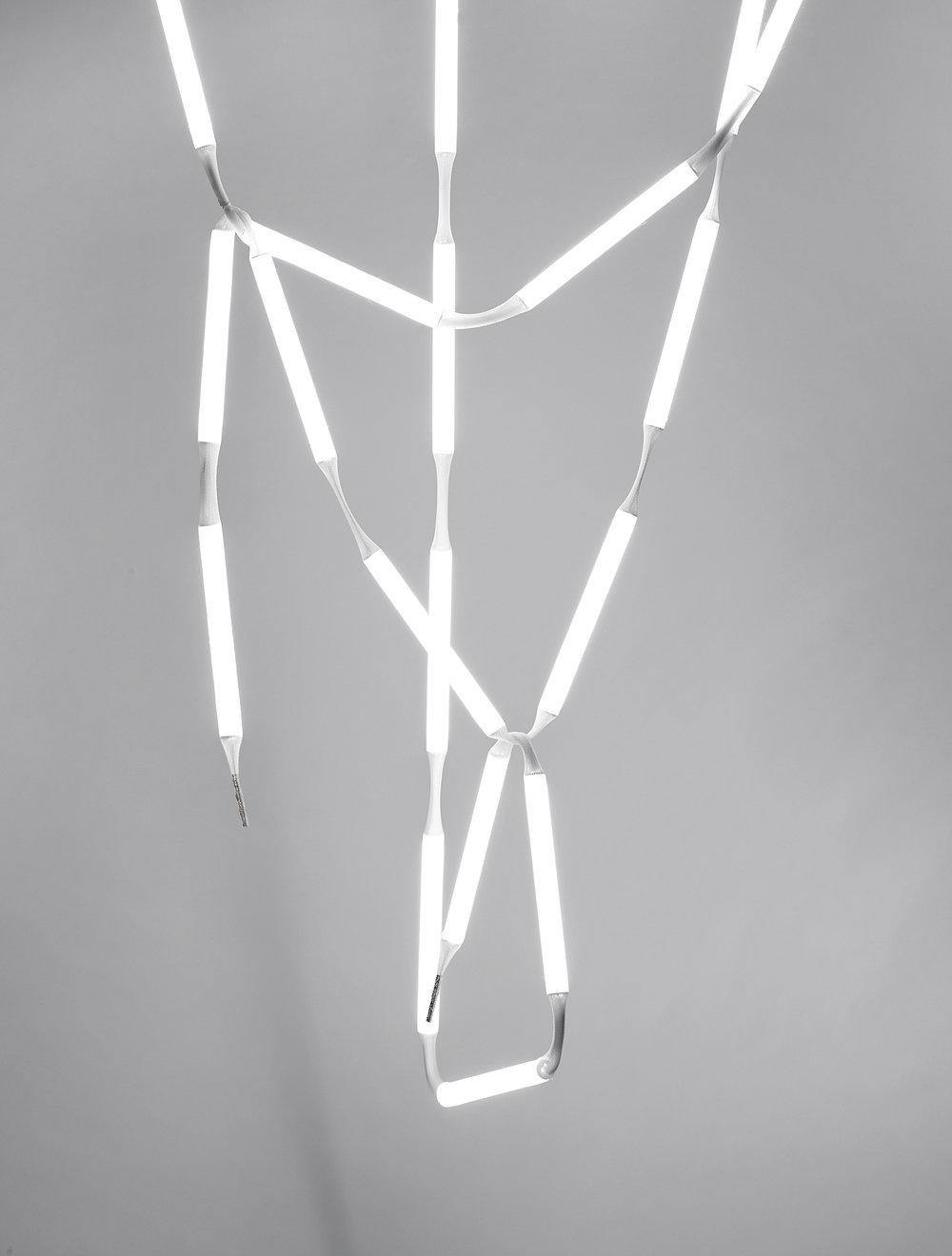 AKTTEM-Rope-Light-Chandelier.jpg