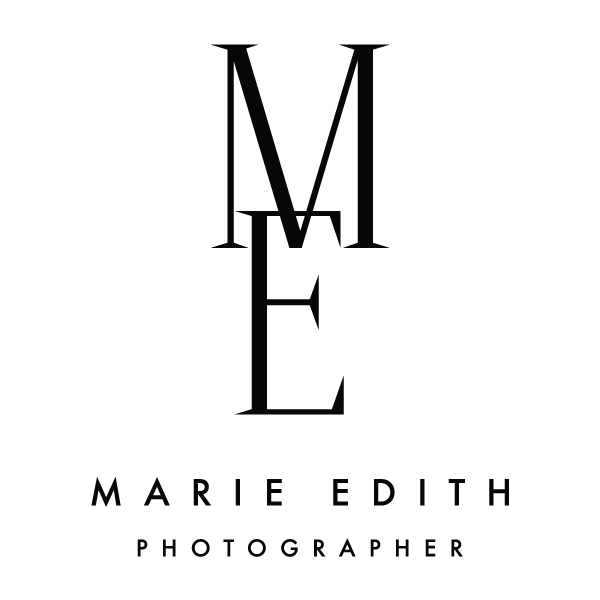 Marie Edith Photographer