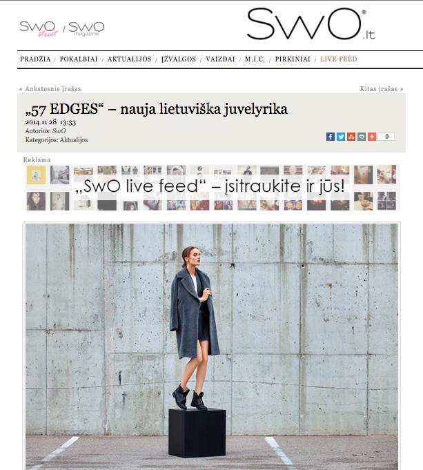 SWO 2014/11/28