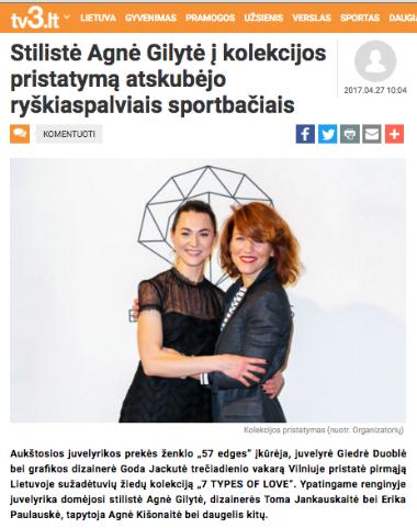TV3 2017 04