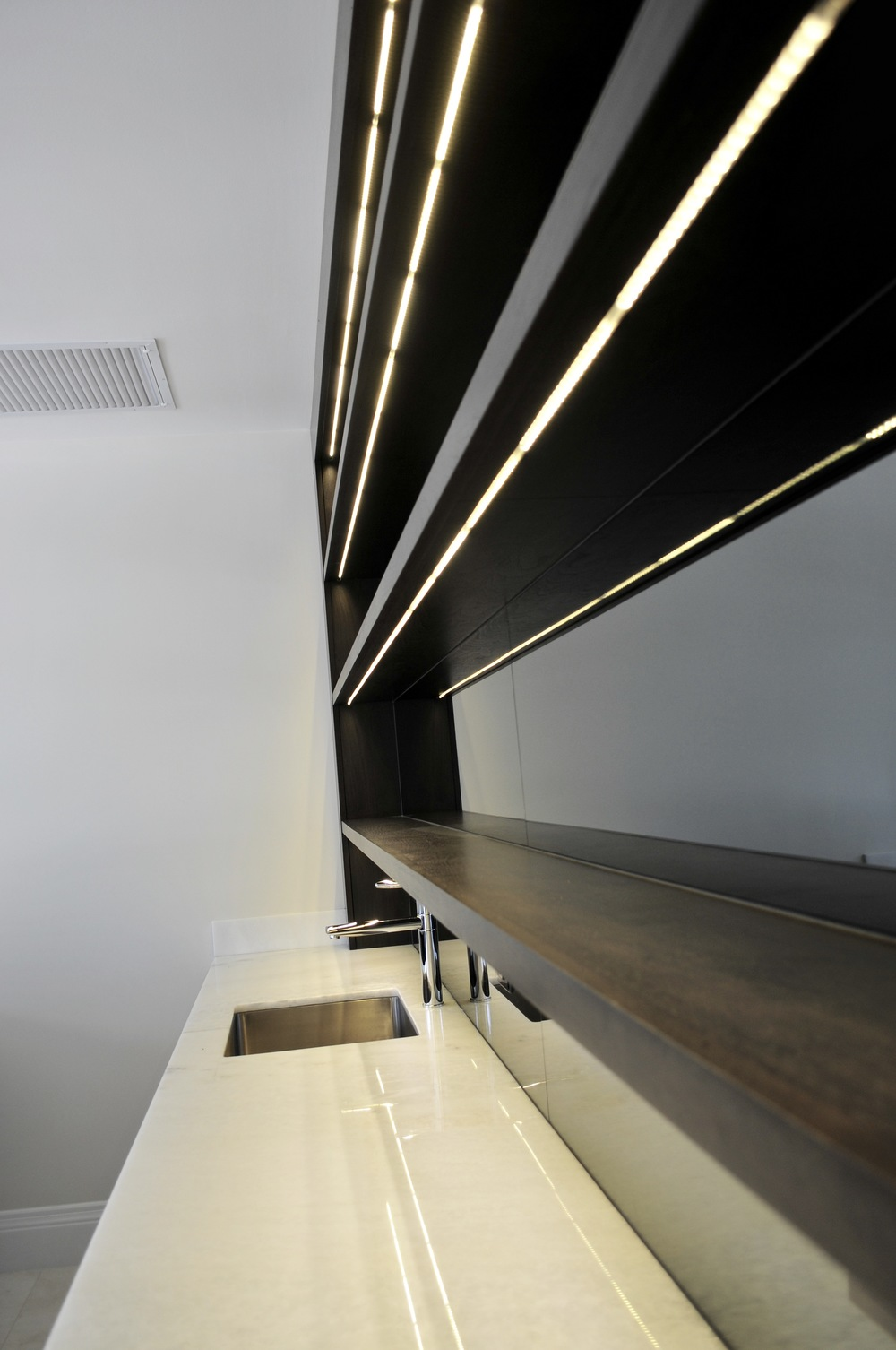 We used waterproof Led lights to add dimension to the bar shelving.jpg