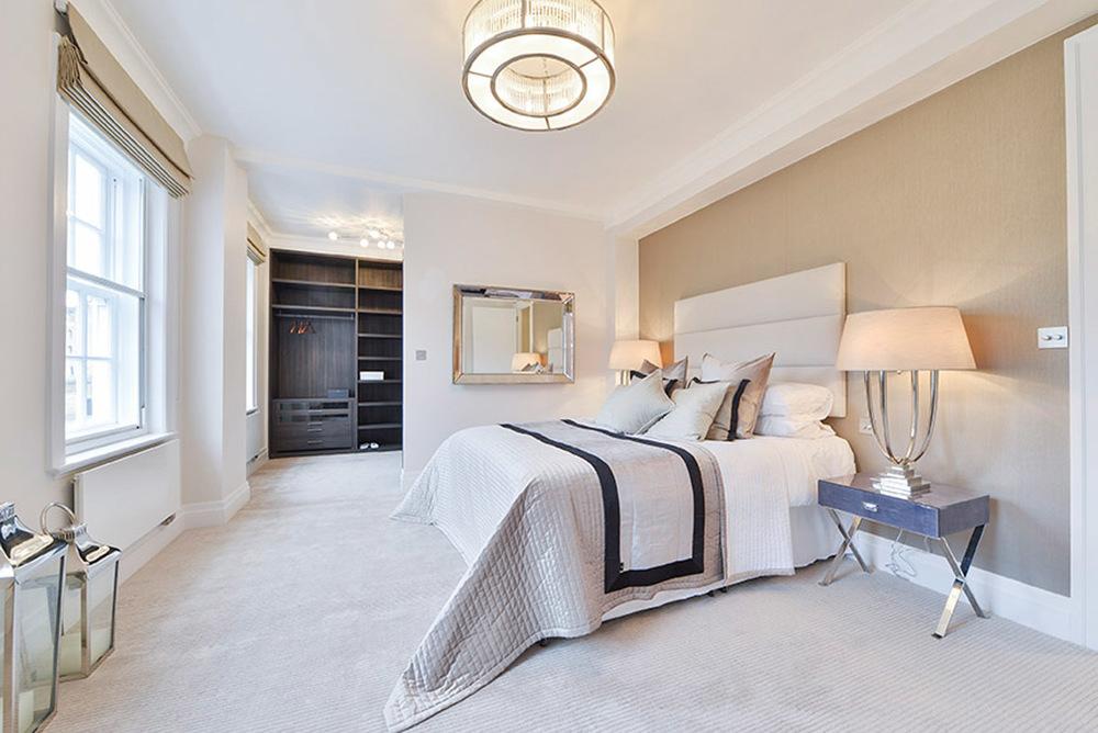 Master bedroom suite.jpg