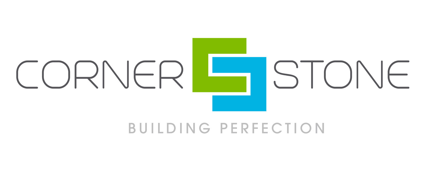 Why design and build is a good fit for cayman cornerstone group cornerstone group malvernweather